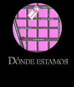 Centro Médico Estética Topal, Madrid, Dónde estamos, inicio