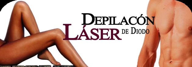 Centro Médico Estética Topal, Madrid, belleza y bienestar,  Depilación Láser