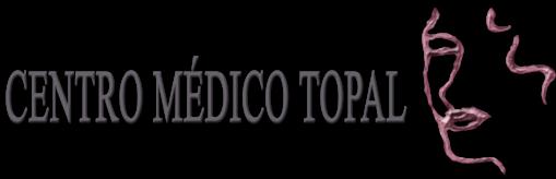 Centro Médico Estética Topal, Madrid, belleza y bienestar, protección, de datos