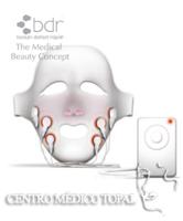 Centro Médico Estética Topal, Madrid, belleza y bienestar, aparatología Máscara Good vibes