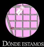 Centro Médico Estética Topal, Madrid, belleza y bienestar, Dónde estamos, Dr. Castelo 20