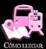 Centro Médico Estética Topal, Madrid, belleza y bienestar, transporte,  Dr. Castelo 20