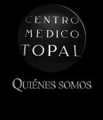 Centro Médico Estética Topal, Madrid, Quiénes somos, inicio
